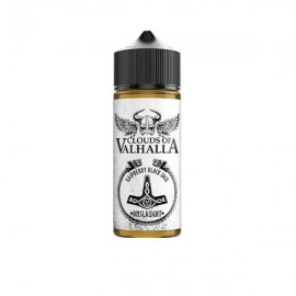 Clouds of Valhalla 100ml Shortfill 0mg (70VG/30VG) - Flavour: Onslaught