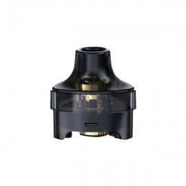 Wismec R80 2ml Replacement Pods