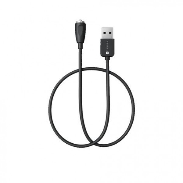 Infused Amphora Magnetic Charging Cable