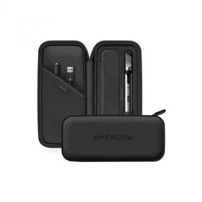 Infused Amphora Vape Pen Protective Case