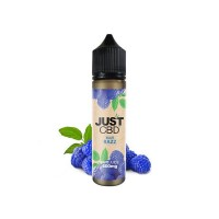 Just CBD Vape Juice 500mg CBD 60ml E-Liquid