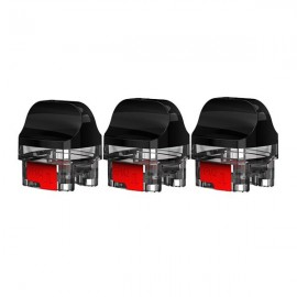 Smok RPM 2 Replacement Pods XL