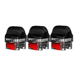 Smok Nord X RPM2 Replacement Pods