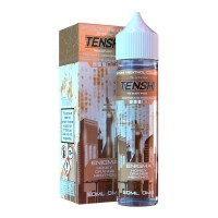 Tenshi Vapes 50ml Short Fill