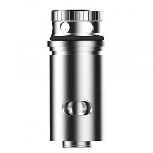 Vaporesso CCELL–GD Ceramic 0.5 / 0.6 Ohm Coil - 5 Pack