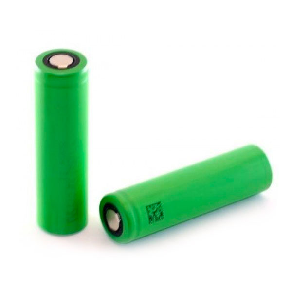 Sony VTC5A 2500mAh/25A 18650 Rechargeable Battery